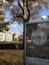 karlovac-jesen-2016-36