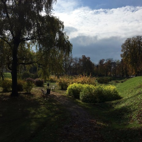 karlovac-jesen-2016-7