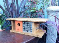 Architecture-Birdhouse-Sunnyvale