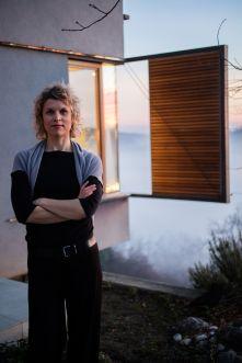 Maja Danica Pečanić