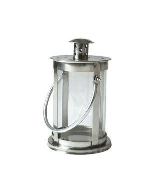 lanterna, Harvey Norman, 99 kn