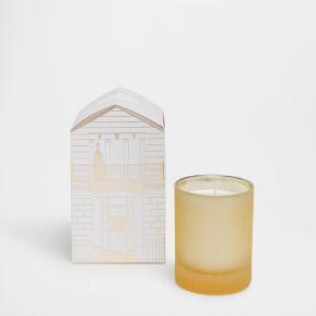 mirisna svijeca s glazbom, Zara home, 99 kn