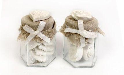 mirisni kamenčići, Emmezeta, 20 kn