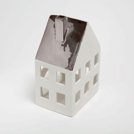 kućica za lučicu, Zara home. 99 kn