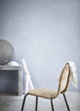 stolac, Ikea, prije 399 kn, sada 199 kn