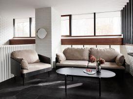 Menu, Tailor sofa, Rui Alves
