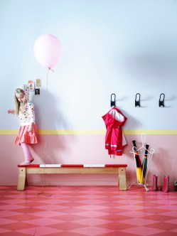 greda, Ikea, 379 kn
