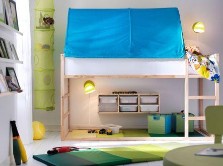 krevet, Ikea 998 kn