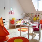 Kritter stol, 190 kn, stolica 120 kn, Ikea