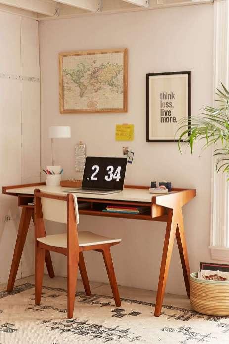 stol, urbanoutfitters.com, prije 3800 kn, sada, 2150 kn