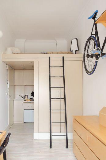 cr: apartmenttherapy.com, revistaad.es / foto: Jedrzej Stelmaszek