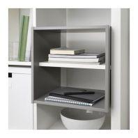 razdjelnik za policu, serija Kallax, Ikea, 120 kn