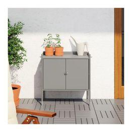 komoda, 599 kn, Ikea