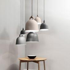 lampa Bell, Normann Copenhagen, Dizajnholik, 1750 kn