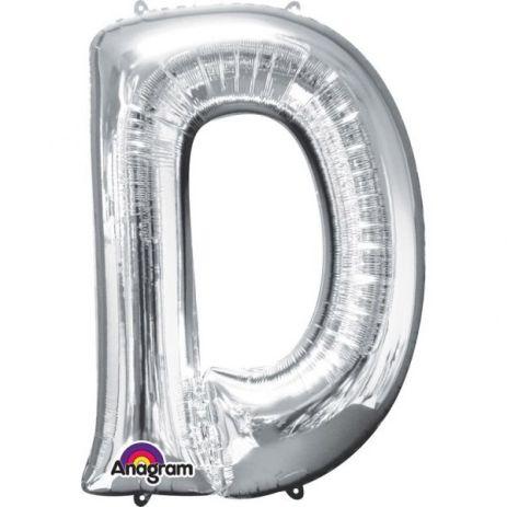 partypops.hr, 75,90 kn