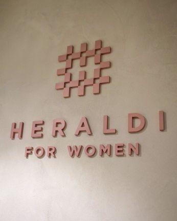 heraldi-women-zagreb (14)