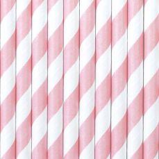 partypops.hr, papirnate slamke, 12,90 kn