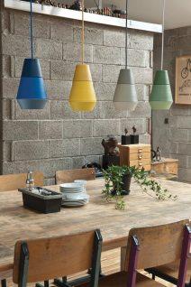 Ili ili lampa, grupaproducts.com, od 1290 kn