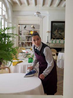 Les-Prés-d'Eugénie-Bravo-Tango-Hotel (28)