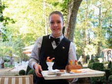 Les-Prés-d'Eugénie-Bravo-Tango-Hotel (39)