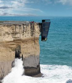 Modscape-cliff-suspended-house (2)