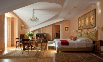 imperatrice-suite-royale-1