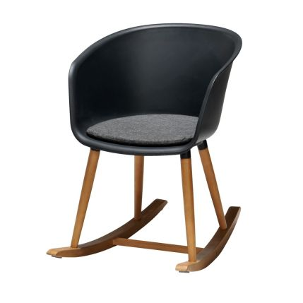 outdoor stolica. prije 899, sada 625 kn