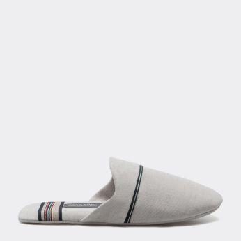 papuče za goste, 89 kn, 79 kn, Zara Home