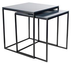set stolica, prije 299 kn, sada 200 kn, Jysk