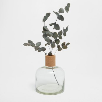 vaza, prije 159 kn, sada 99 kn, Zara Home