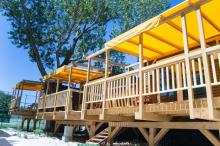 eco mobile homes omis 3