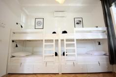 the hostel 3