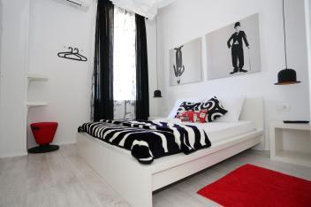 the hostel 5