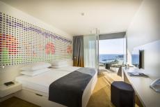 Hotel Amarin