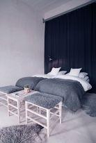 Design hotels / Fabriken Furillen