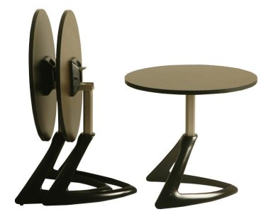 stol, 990 kn Harvey Norman