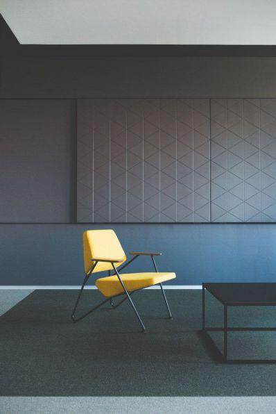 DAR612-SofaScore-office-foto-hr-013