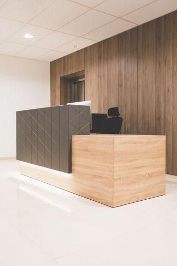 DAR612-SofaScore-office-foto-hr-027
