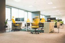 DAR612-SofaScore-office-foto-hr-034