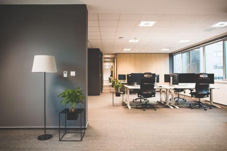 DAR612-SofaScore-office-foto-hr-041