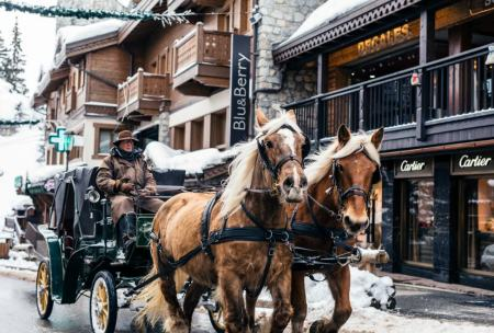Six-Senses-Courchevel (1)
