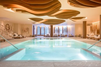 Six-Senses-Courchevel (10)