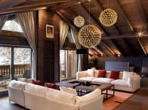 Six-Senses-Courchevel (15)