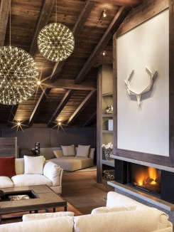 Six-Senses-Courchevel (16)
