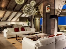 Six-Senses-Courchevel (17)