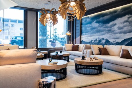 Six-Senses-Courchevel (20)