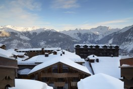 Six-Senses-Courchevel (21)