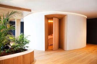 hotel-akelarre-san-sebastian-02
