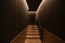 hotel-akelarre-san-sebastian-15