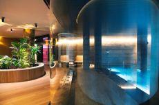 hotel-akelarre-san-sebastian-26